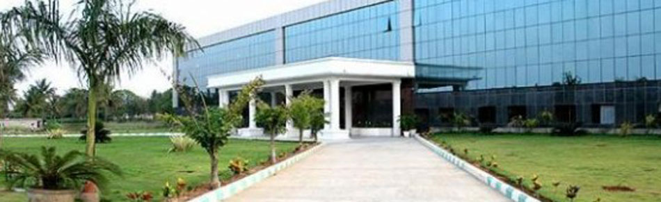 bangalore mba colleges