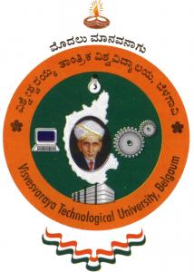 Visvesvaraya Technological University VTU
