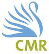 CMR Center for Business Studies