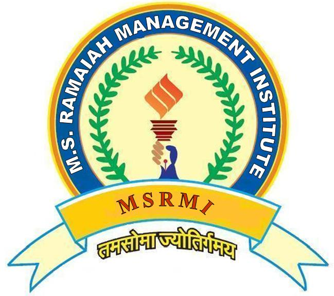 academy of management Academy of management login and bill pay links, customer care, service, support and contact info find academy of management phone numbers, email addresses, and links.