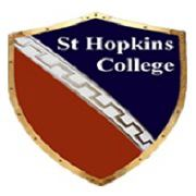 St Hopkins College